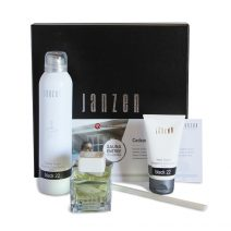 Janzen Perfect Moments Kerstgeschenk
