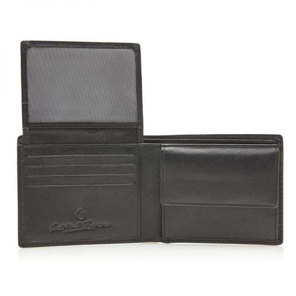 billford portemonnee giftbox rfid castelijn en beerens relatiegeschenk