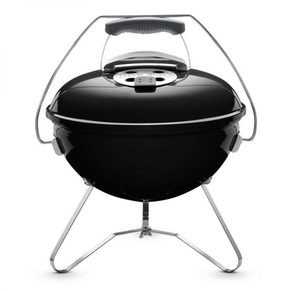 weber sokey joe houtskoolbarbecue relatiegeschenk