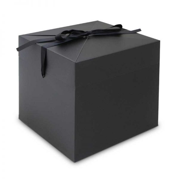 Exclusieve-geschenken-geschenkverpakking-luxe-geschenkd