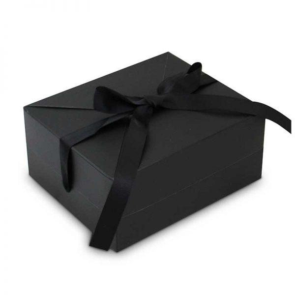 geschenkdoos exclusieve geschenken geschenkverpakking klein